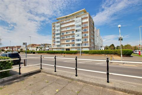 3 bedroom apartment for sale - West Parade, Worthing, West Sussex, BN11