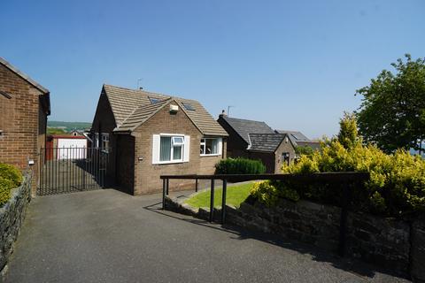 2 bedroom bungalow for sale - Wood Lane, Stannington, Sheffield, S6 5LQ