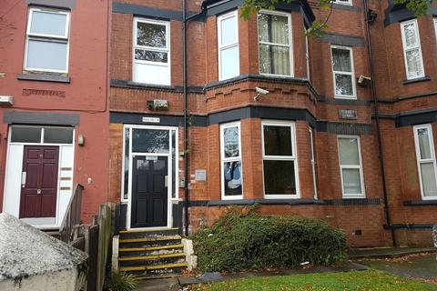 1 bedroom flat to rent - 2-4 Birch Lane, Manchester, M13