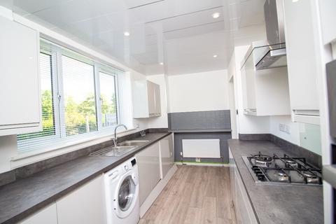 4 bedroom terraced house to rent - Dinmont Drive, The Inch, Edinburgh, EH16