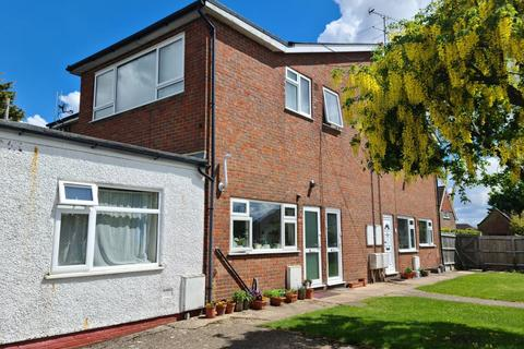 2 bedroom flat for sale - Amersham,  Buckinghamshire,  HP6