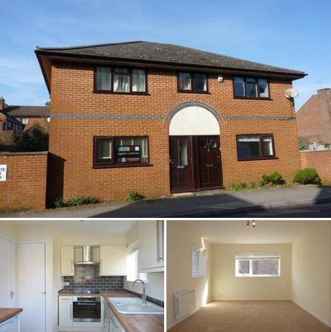 2 bedroom flat to rent - Grayshott