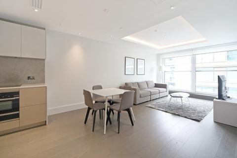1 bedroom apartment to rent - Benson House 4 Radnor Terrace Kensington W14