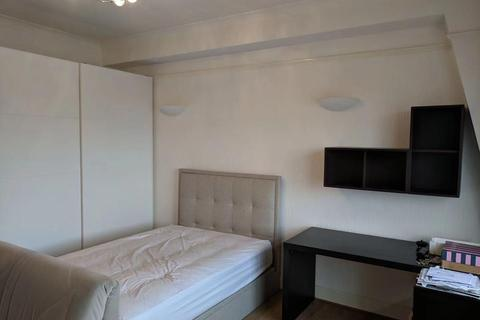 Studio for sale - Endsleigh Court, Upper Woburn Place, London, WC1H