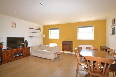 1 bedroom flat to rent - High street, South Norwood SE25