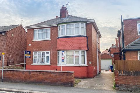 6 bedroom detached house to rent - Beckett Road Wheatley, Doncaster, DN2