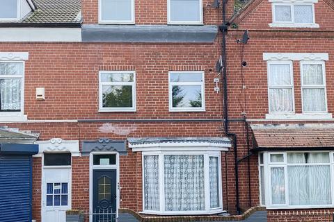 3 bedroom flat for sale - Field House Villas, Swinefleet Road, Goole, Yorkshire, DN14