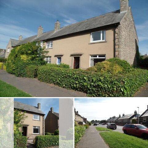 2 bedroom semi-detached house to rent - Main Street, Ratho, Edinburgh, EH28