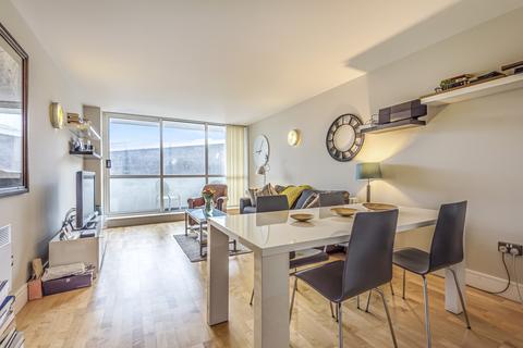 1 bedroom flat to rent - Royal Oak Yard Southwark SE1
