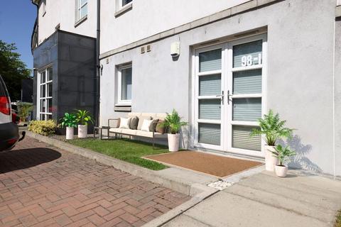2 bedroom flat for sale - 98 (Flat 1) Chesser Crescent, Chesser, Edinburgh