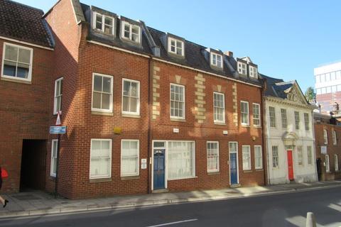 Serviced office to rent - Longsmith Street, Gloucester, GL1 2HT