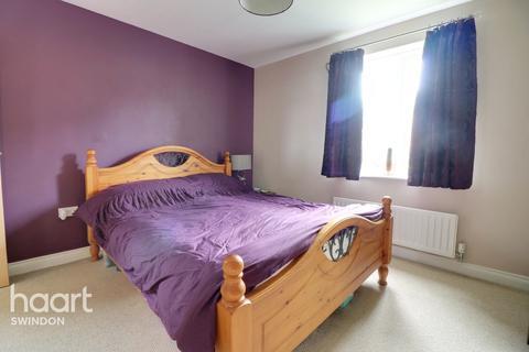 2 bedroom apartment for sale - Greenwood Grove, Swindon