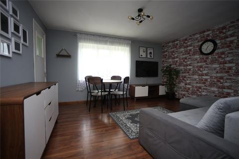 2 bedroom apartment to rent - Princess Elizabeth Way, Cheltenham, GL51