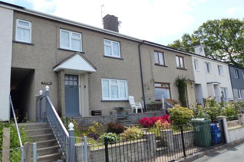 3 bedroom terraced house for sale - 11 Bro Arthur, Dyffryn Ardudwy, LL44 2EW