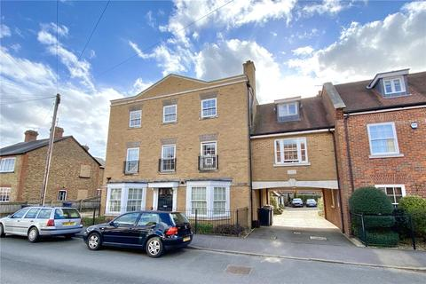 2 bedroom apartment to rent - Blue Dragon Yard, Beaconsfield, HP9