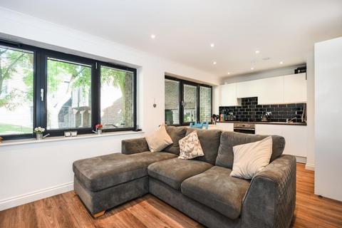 2 bedroom flat for sale - Aylesbury,  Buckinghamshire,  HP20