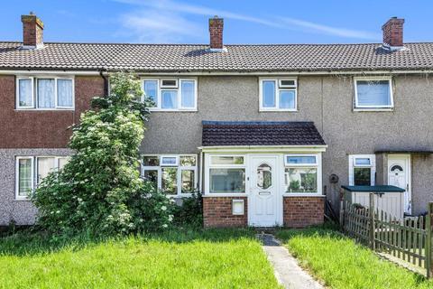 3 bedroom terraced house for sale - Belgrave Road,  Aylesbury,  Buckinghamshire,  HP19