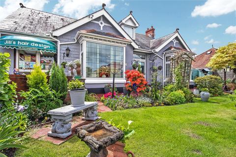 2 bedroom bungalow for sale - Sticklepath, Barnstaple
