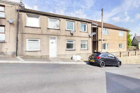 2 bedroom apartment for sale - High Street, Briery Hill, Ebbw Vale, Gwent, NP23
