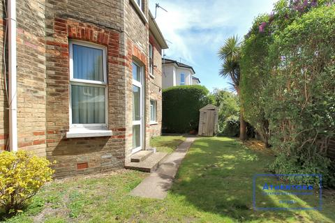 1 bedroom apartment for sale - Southcote Road,  Bournemouth, BH1