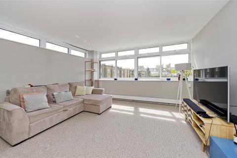 2 bedroom apartment for sale - Linden Gardens, London, W2