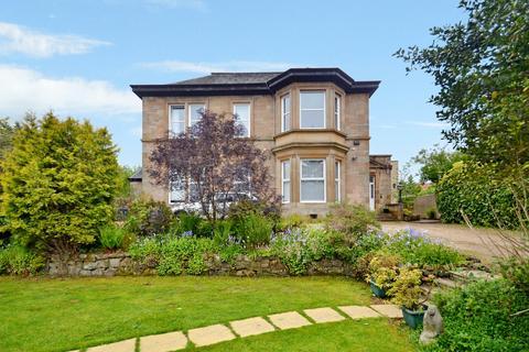 3 bedroom flat for sale - Hunterhill Road, Paisley, Renfrewshire, PA2