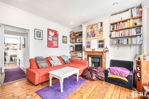 2 bedroom apartment for sale - Aslett Street, London SW18