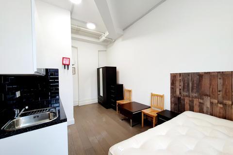 Studio to rent - White Horse Studio 7 LONDON SE78LQ