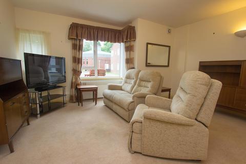 1 bedroom flat for sale - Preston New Road, Blackburn, BB2 7AL