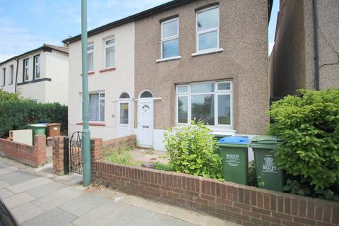 3 bedroom semi-detached house to rent - Woolwich Road Bexleyheath DA7