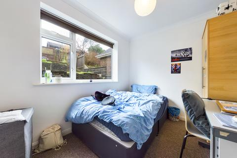 1 bedroom in a flat share to rent - Wolverstone Drive, Brighton BN1