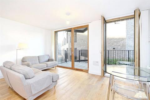 1 bedroom flat for sale - Lockton Street, North Kensington, W10