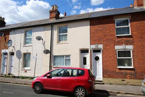 3 bedroom terraced house for sale - Stanley Street, Reading, Berkshire, RG1