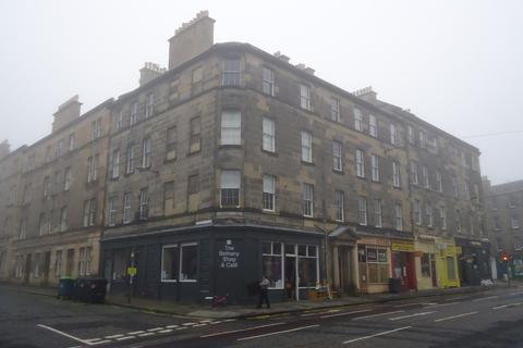 3 bedroom flat to rent - Summerhall Place, Newington, Edinburgh, EH9