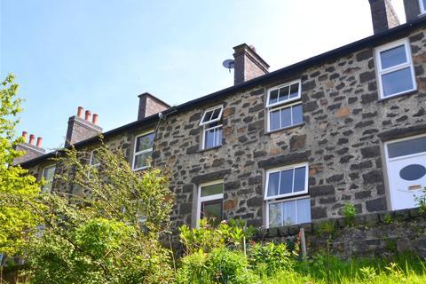 2 bedroom terraced house for sale - Water Street, Penmaenmawr, Conwy, LL34