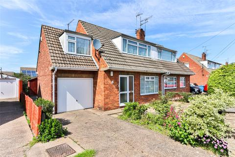 3 bedroom semi-detached house for sale - Capstan Road, Hull, HU6