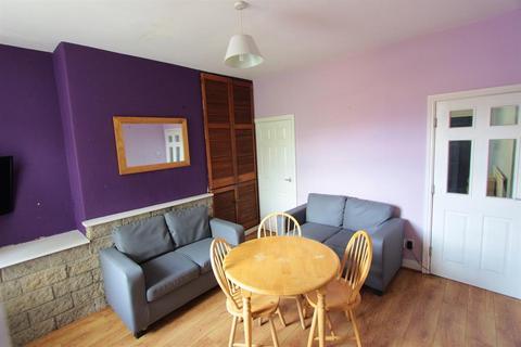 4 bedroom terraced house to rent - School Road, Sheffield, S10 1GP