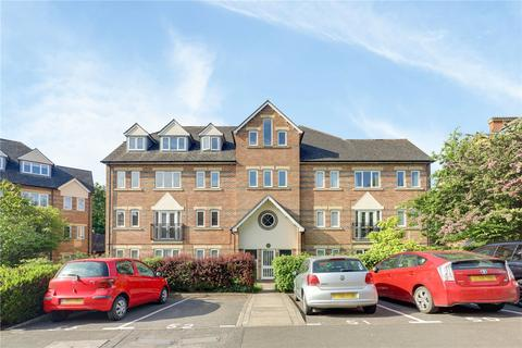 1 bedroom flat to rent - Victory Road, Wanstead, London, E11