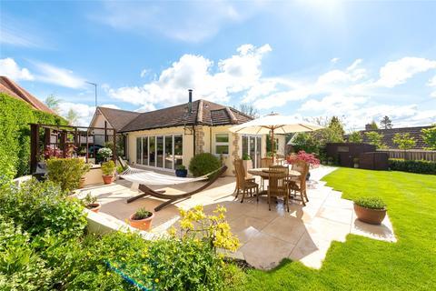 5 bedroom equestrian property for sale - Boot Lane, Dinton, Aylesbury, Buckinghamshire, HP17