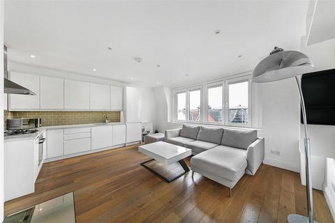 1 bedroom flat for sale - Fulham Road, SW6