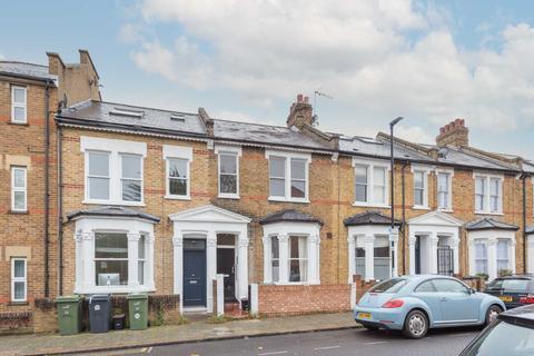 3 bedroom terraced house for sale - Tasman Road, London, SW9
