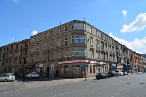 1 bedroom flat for sale - 3/2 6 Clarendon Street, GLASGOW, G20 7QD