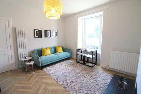 1 bedroom flat to rent - Chattan Place, First Floor Right, AB10