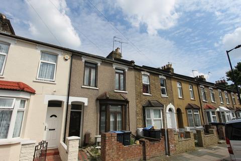 5 bedroom house for sale - Wellington Avenue, London, N9