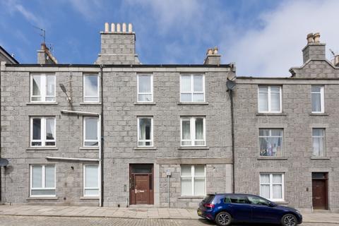 1 bedroom flat for sale - Ashvale Place, The City Centre, Aberdeen, AB10