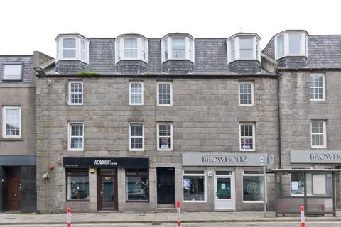 2 bedroom flat for sale - St Andrews Street, The City Centre, Aberdeen, AB25