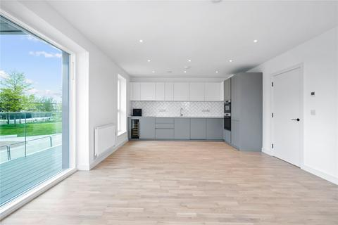 2 bedroom apartment to rent - Edwin House, Southall, UB1