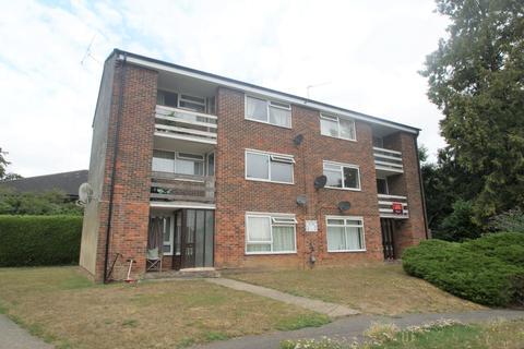 2 bedroom flat to rent - The Elms, Andover, SP10