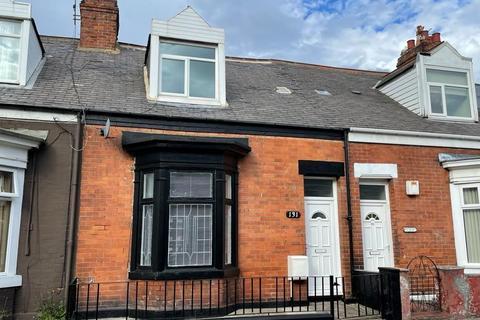 4 bedroom terraced house for sale - Hastings Street, Sunderland, Tyne and Wear, SR2 8SL