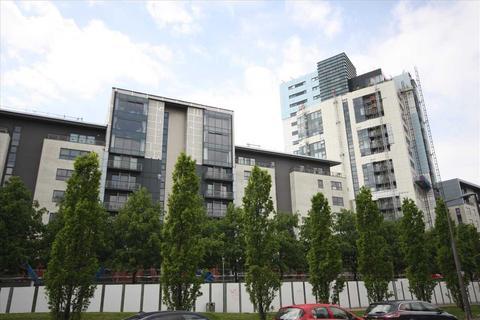 2 bedroom flat for sale - Glasgow Harbour Terrace, Glasgow Harbour Terraces, Glasgow